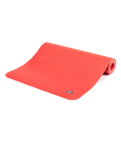 Bodhi-EcoPro-Home-Mat-6-mm