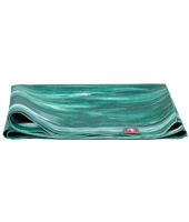 Manduka-EKO-Superlite-Travel-Mat